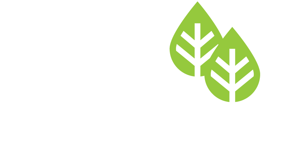 K Real Estate is an EKOS Climate Positive Business